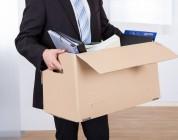 Co zrobić gdy dostaniesz wypowiedzenie - poradnik