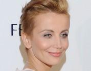 Katarzyna Zielińska została twarzą marki akcesoriów dla mam La Millou