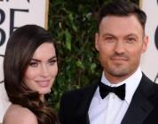 Megan Fox i Brian Austin Green rozwodzą się
