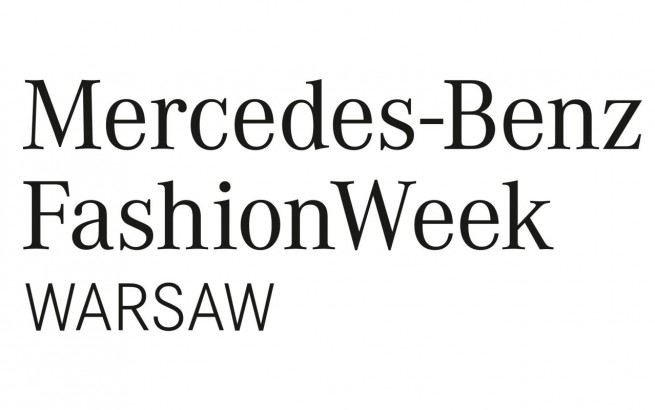 Mercedes-Benz Fashion Week Warsaw