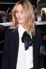 Vanessa Paradis w Cannes 2016