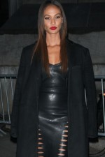 Vanity Fair Party w Nowym Jorku: Joan Smalls
