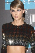 Video Music Awards 2015: Taylor Swift