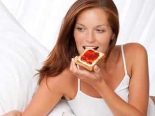 Dieta dopasowana do grupy krwi - zasady jadłospis i opinia dietetyka
