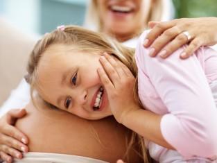 Pierwsze objawy ciąży - sprawdź czy spodziewasz się dziecka