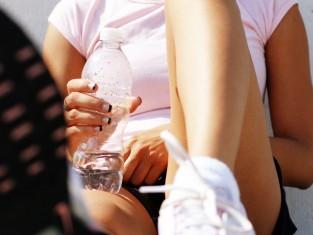 Motywacja do ćwiczeń - 20 sposobów na utrzymanie