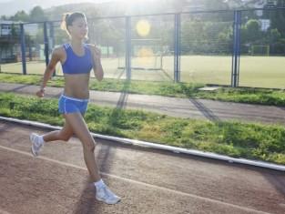 Trening cardio - jak i co ćwiczyć