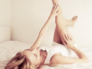Ćwiczenia na kolana - 5 najlepszych propozycji na zgrabne nogi