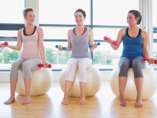 Jak zgubić brzuch po ciąży - zbiór najlepszych porad