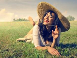 Dieta przy menopauzie - jadłospis i zasady