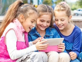 Wyprawka szkolna dla dziecka - jak zaoszczędzić
