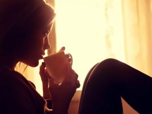 czerwona herbata, herbata z czerwonokrzewu, herbata rooibos