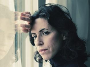 smutek, żal, tęsknota, emocje, relacje, kobieta, uczucia/fot. Fotolia/Edipresse
