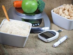 cukrzyca, dieta/fot. Fotolia/Edipresse
