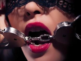 Męskie fantazje erotyczne
