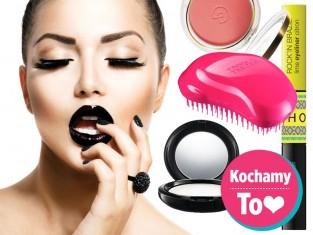 Niezbędnik kosmetyczny