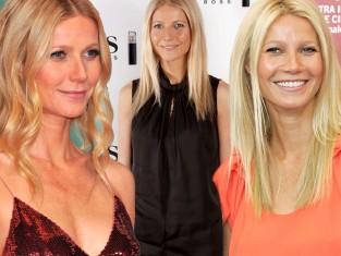 Dieta Gwyneth Paltrow - zasady i jadłospis