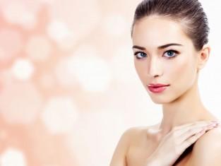 Jak pielęgnować skórę mieszaną