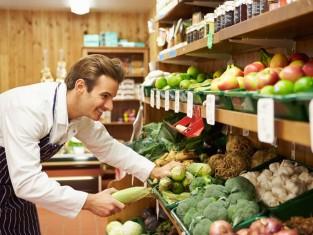 jak wybierać najlepsze warzywa i owoce, jak wybierać warzywa i owoce, jakie owoce wybierać, jakie warzywa wybierać