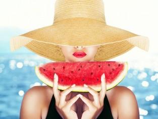Kupowanie warzyw i owoców - 5 rad, na co zwrócić  uwagę
