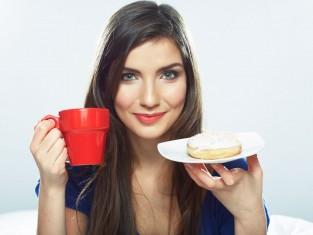 Dieta Dash - jadłospis i przepisy