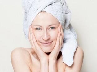 Sposoby na swędzącą skórę