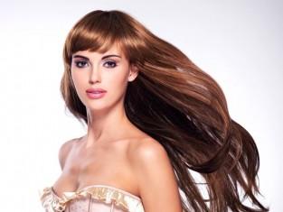 Regenracja włosów po lecie - sposoby