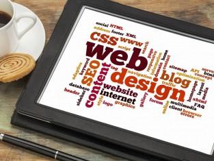 Prowadzenie bloga - ile można zarobić