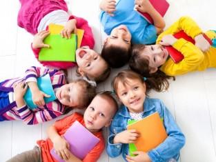 Asertywność u dzieci - jak jej nauczyć