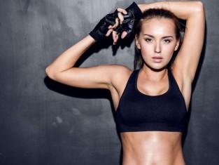 Co zrobić żeby mieć płaski brzuch - plan działania krok po kroku