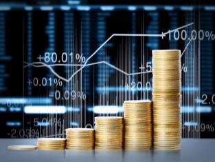 Przedawnienie długów - kiedy dług jest przedawniony