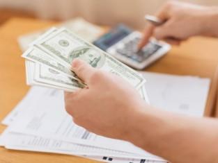 5 rad, jak NIE zarządzać budżetem domowym