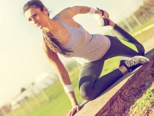 Trening po 30. roku życia - co wybierać i jak ćwiczyć