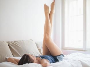Te ćwiczenia cię obudzą! Poznaj najlepszych 6 propozycji