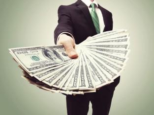 Renta socjalna - dla kogo, jak otrzymać, jakie dokumenty