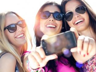 9 powodów, dla których smartfon jest lepszy od faceta!
