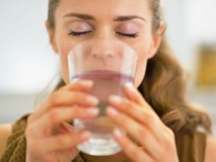 jak poprawić jakość wody, jak polepszyć jakość wody w domu