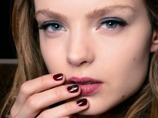 Jak przedłużyć trwałość lakieru do paznokci