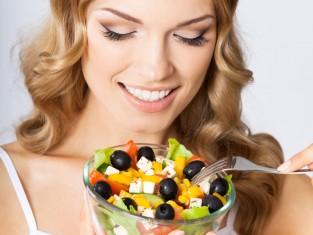 Dieta św. Hildegardy - zasady najlepszej diety zdrowotnej