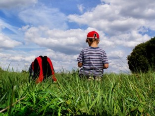 Wagary dziecka - co robić