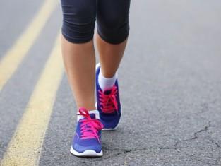 Jesienno-zimowy jogging - 5 najważniejszych zasad