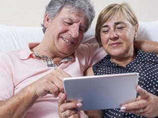 3 złote zasady, jak wybrać sprzęt AGD dla seniora