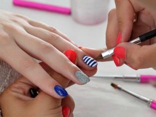 Co mówi o Tobie Twój manicure
