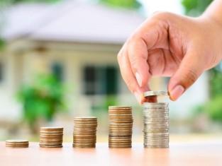 6 prostych sposobów na oszczędzanie - czym się różnią