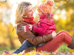 Samotna matka - co robić