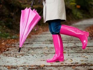 nietypowe zastosowania parasola, do czego przyda sięparasol