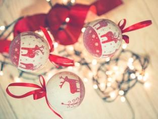 konkurs świąteczny Duka