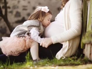 Jak być dobrą mamą - wywiad z ekspertem