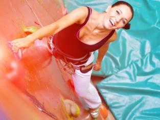 Ćwiczenia na poprawę kondycji - zbiór najlepszych propozycji