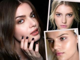Makijaż ekspresowy w 2 minut - jak wykonać szybki makijaż